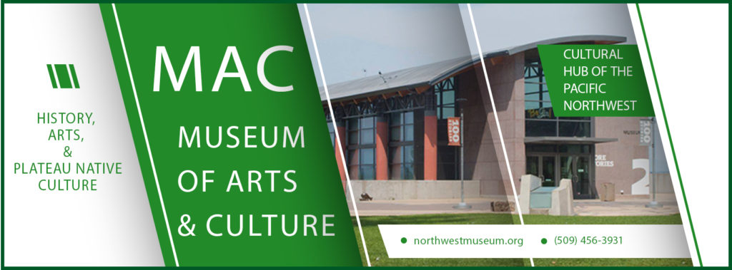 Museum of arts and Culture